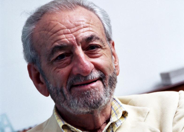 piero ambrogio busnelli founder of b b italia dies at 87ForPiero Ambrogio Busnelli