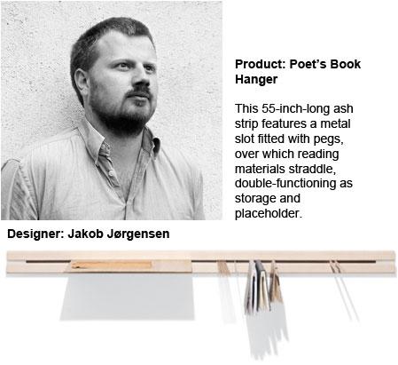 Jakob Jorgensen