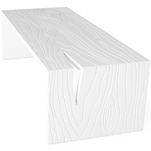 Gus Design Group Stump Coffee Table