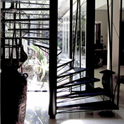 Thumbs 67984 Subtracted House 1 Whbc Architects Memo From Kuala Lampur Insiders Take 0314.jpg