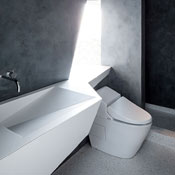 Thumbs 45820 Bathroom Los Angeles House Patrick Tighe Architecture 0115.jpg