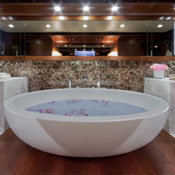 test - 52102237acd55-Jade_bathroom.jpg - 2013-08-18 01:24:08 UTC
