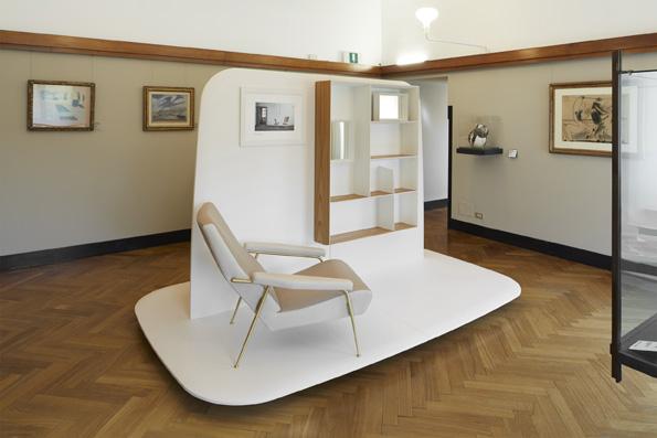 80Molteni Exhibition Ph By Mario Carrieri 11 LR