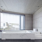 Thumbs 41232 Bathtub Reykjavik Iceland House Eon Architects 0115.jpg