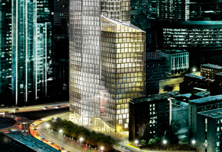 memo-from-warsaw-new-builds-office-tower-by-schmidt-hammer-lassen-0214.jpg