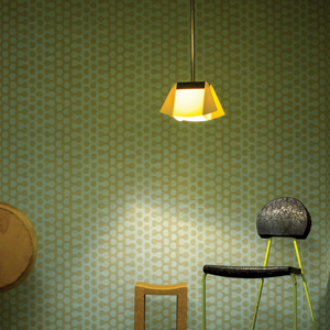 Wallcoverings Idx140501 Neocon02 53