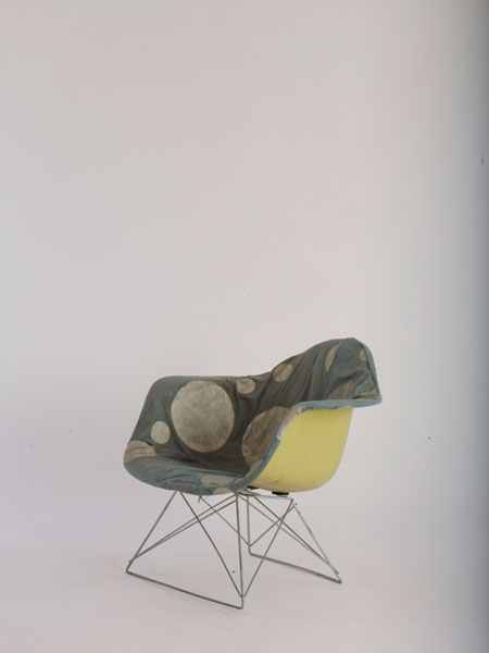 arm-chair-plastic-yellow-holt-quentel.jpg