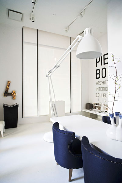 piet-boon-office.jpg