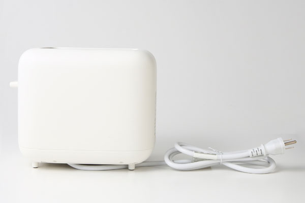 muji Pop Up Toaster 02 Side