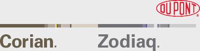 C:\fakepath\Corian Zodiaq Horizontal No Tag CMYK