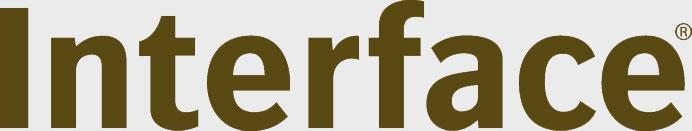 C:\fakepath\InterfaceFinal