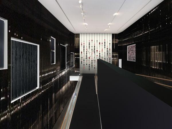 Peter Marino Bass Museum Image 1