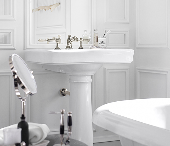 Kohler Artifacts Offers Faucet Configurator Tool