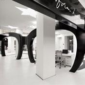 Thumbs 78402 Interior 03 Leo Burnett Office Nefa Architects 0515.jpg