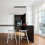 Thumbs 94104 Paris I29 Interior Architects 02.jpg