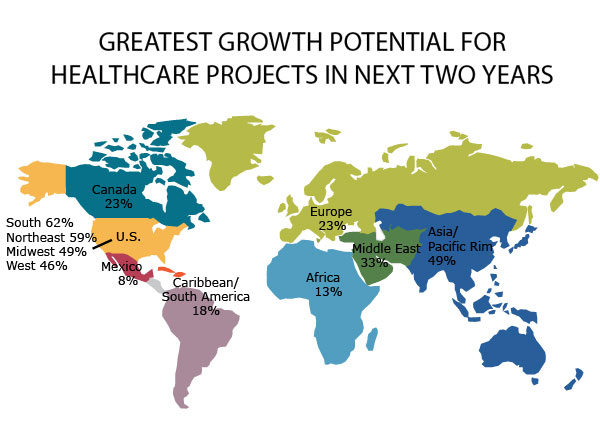greatest-growth-healthcare-giants.jpg