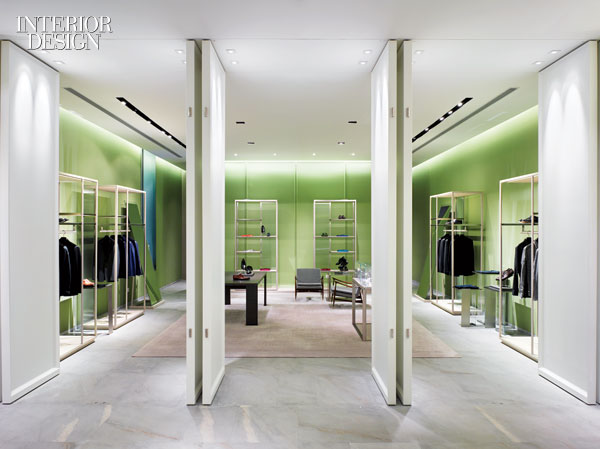 boy-projects-luxury-retail-yabu-pushelberg-lane-crawford-store.jpg
