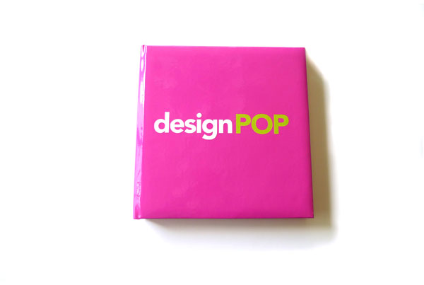 DesignPop Cover