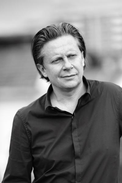 Jean Philippe Nuel