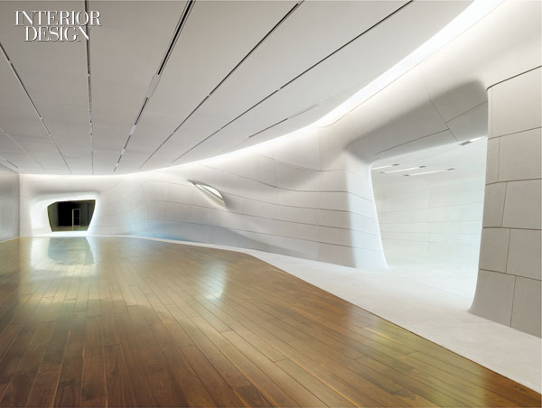 boy-projects-civic-trahan-architects-louisiana-museum-interior.jpg