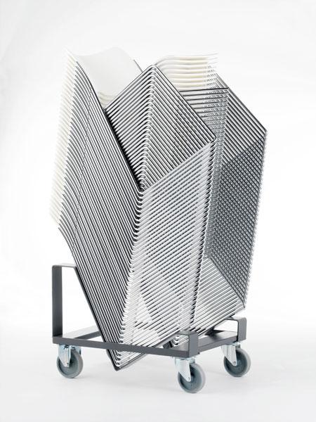 howe-david-rowland-40-4-chairs.jpg