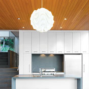 Thumbs 31518 British Columbia McFarlane Green Biggar Architecture & Design 06.jpg