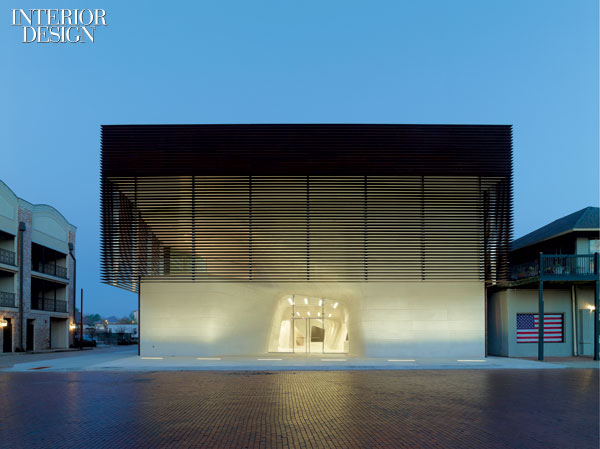 boy-projects-civic-trahan-architects-louisiana-museum-exterior.jpg