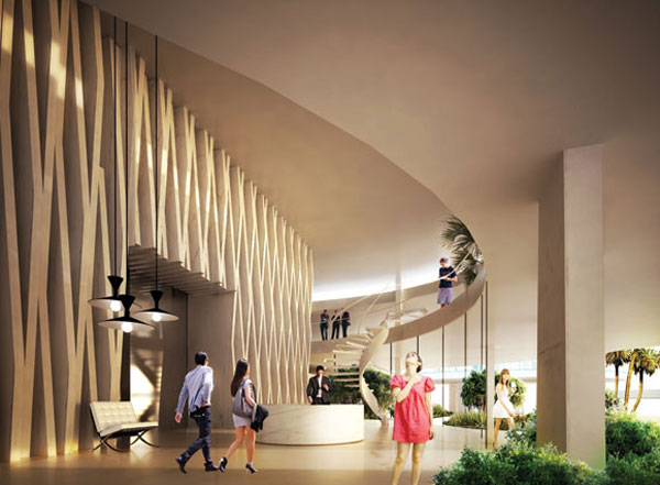 OMA-Lobby-Entrance-four-new-visions.jpg