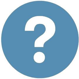 88238 Question Blue270