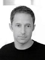 Jonah Becker