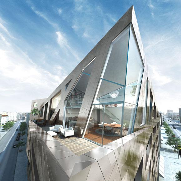Daniel-Libeskind-Chau-Penthouse-Berlin