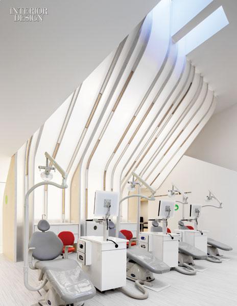 Merge Architects