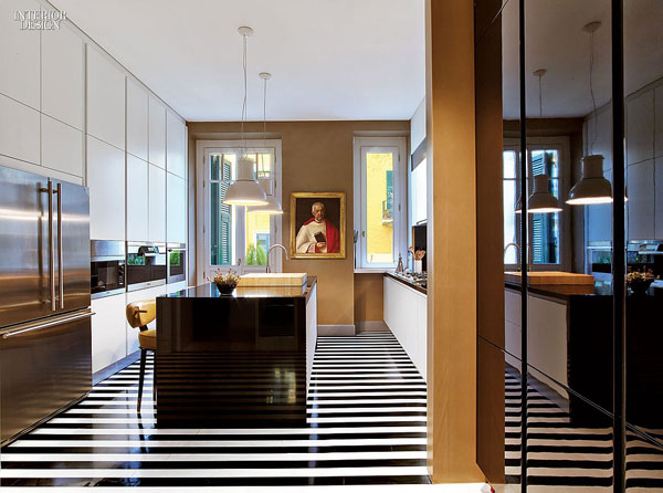 7 Thumbs 37136 Kitchen Marble Portrait Achille Salvagni Architetti 0714.jpg