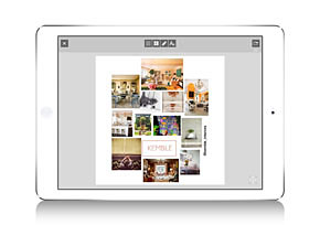 Sharp Thumb Ipad 07 Morpholio And Interior Design Instagrams Best Kemble Interiors