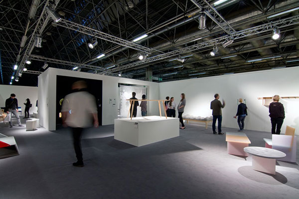 imm-cologne-german-design-council-d3-design-contest.jpg