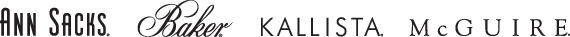Kohler Logo Lockup Black