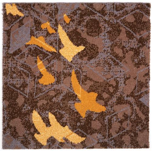 Textile Tai Ping Carpets 0714