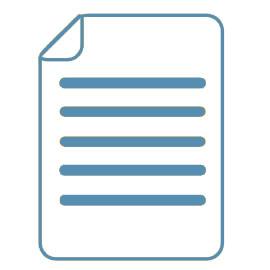 42043 Kohler Program Thumb Blue