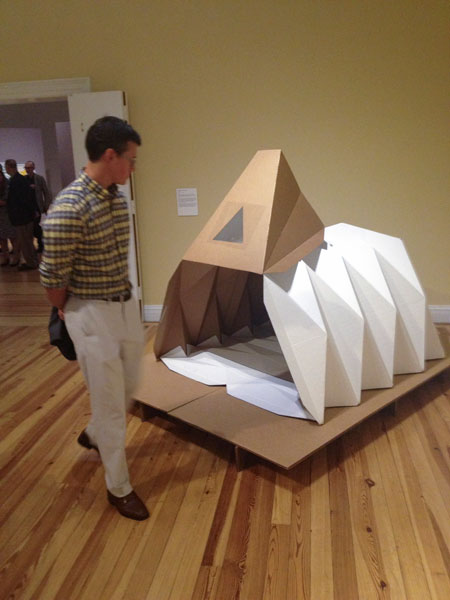 cardborigami-museum-display-tina-hovsepian.jpg