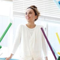 Emmanuelle-Moureaux-Architecture-Design.jpg