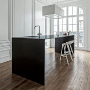 Thumbs 63963 Paris I29 Interior Architects 04.jpg