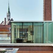 Thumbs 82925 Urban Residences Apartments Wiel Arets Architects 4 Big Ideas Living History 0314.jpg