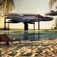 03-water-discus-hotel.jpg