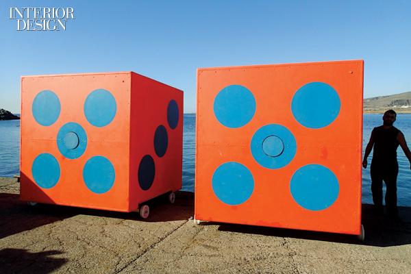 100 Big Ideas: Products - 5141e9441b94b-44-Max-Mulhern.jpg - 2013-03-14 15:14:12 UTC