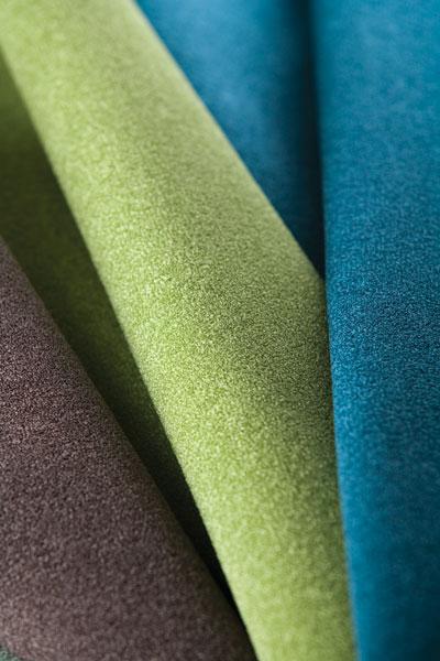 Crypton-2.0-fabrics.jpg