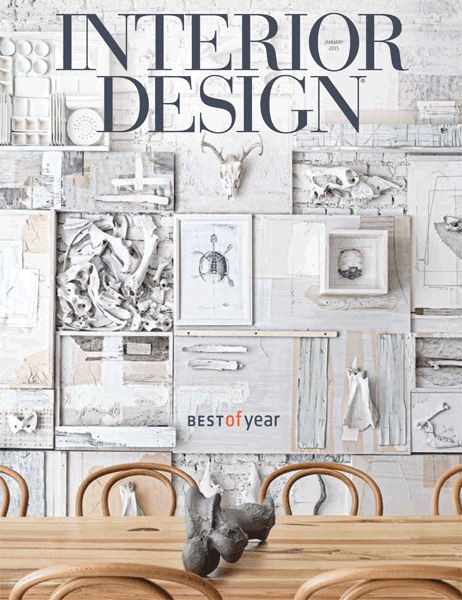 interior design january 2015 cover