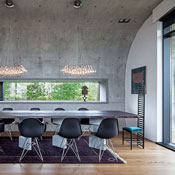 Thumbs 47628 Dining Room Residence Eon Architects 0115.jpg