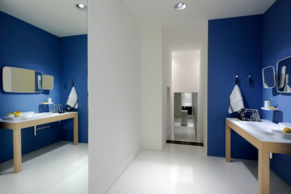 Sinks-Axor-Showroom-Duriniquindici.jpg