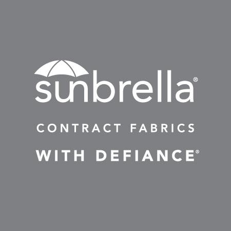 C:\fakepath\Contract Defiance 61K