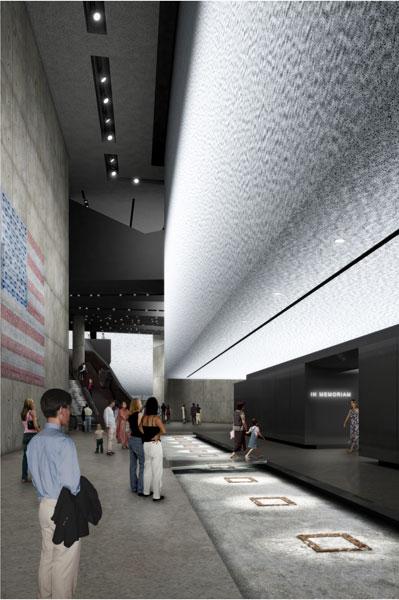 9-11-museum-Rendering.jpg